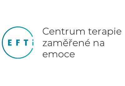 Efti2