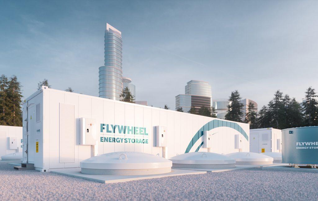 Flywheel_2_A2