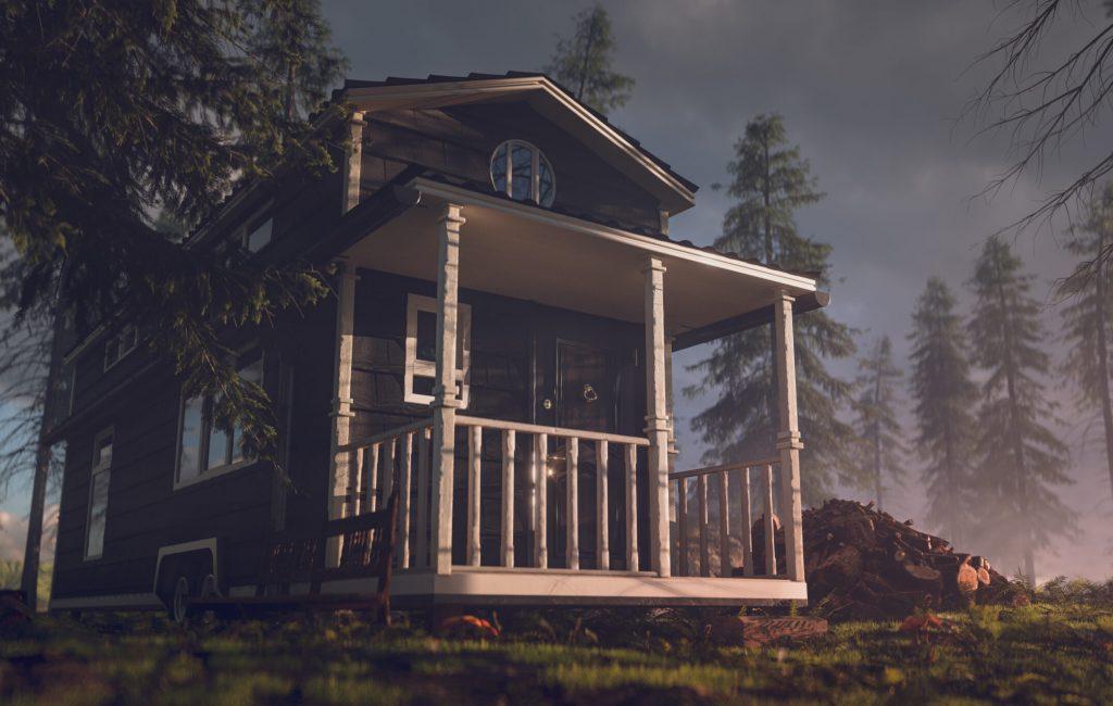Tiny home_2bb_S