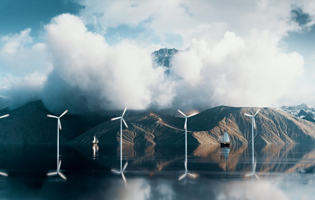 Wind turbine_2_aces