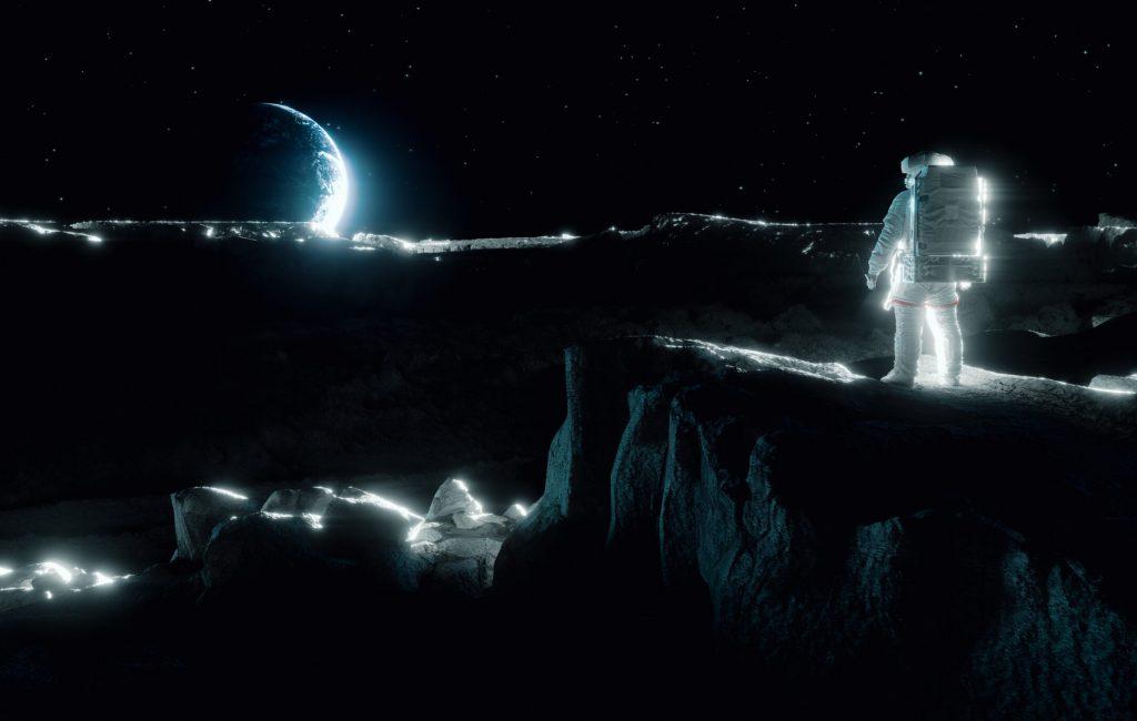 moon_linear2de_S-Na web-2